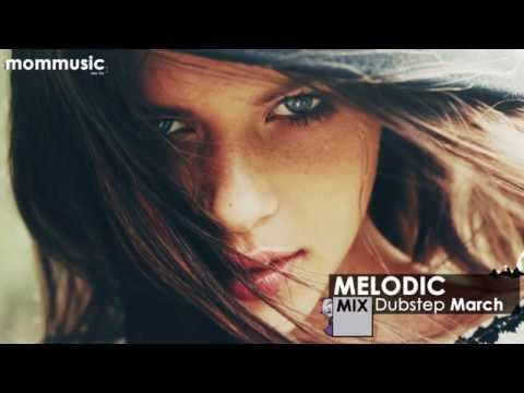 melodic - Melodic dubstep mix, march 2014 edition, by Tim Bryant. Enjoy and have a great day :). ○ Download: http://goo.gl/3requc .:::Follow Tim Bryant:::. Tim Bryant ...