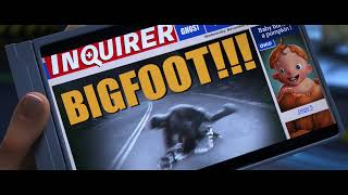 Nonton Bigfoot Junior  Trailer Film Subtitle Indonesia Streaming Movie Download