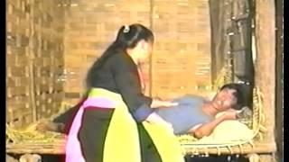 Hmong Lengendary Story..