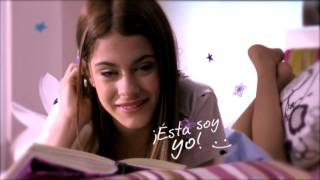 Video Disney Channel España | Segunda Promo Violetta MP3, 3GP, MP4, WEBM, AVI, FLV Juni 2019