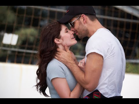 """Official Trailer! Passionflix presents """"Driven"""" by K. Bromberg"""