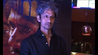 Nonton Premiere Of Kya Dilli Kya Lahore   Bollywood Country Videos Film Subtitle Indonesia Streaming Movie Download