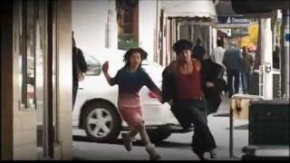 Nonton I M Sorry I Love You Trailer Film Subtitle Indonesia Streaming Movie Download