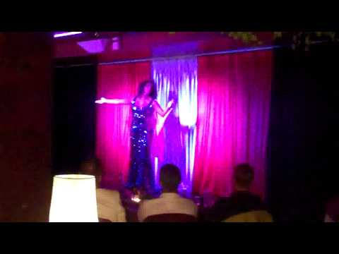 The Music Hall Tavern Comedy Drag Dinner Show