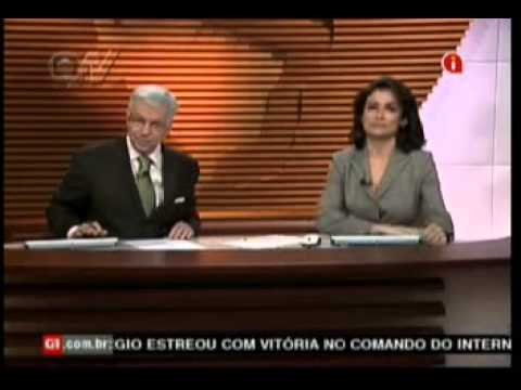 Veja isso Bernardo do Mearim A VERGONHA DA EDUCAO NO MARANHO TERRA DA FAMLIA SARNEY.wmv