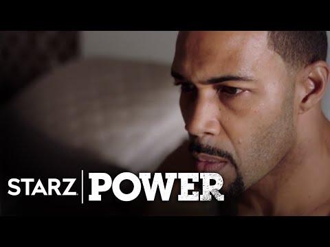 Power | Season 4, Episode 6  Preview | STARZ
