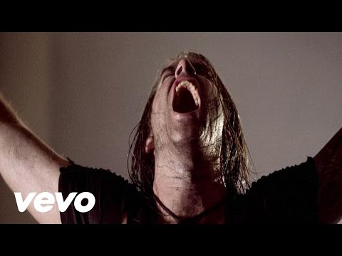 Oh, Sleeper - Endseekers (2011) (HD 1080p)