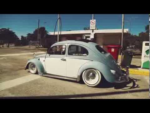 beetle - Feature on Bhathiya's stanced VW Beetle filmed and edited by Nicholas Smith, Denver Elvis Ross and Stephanie Jane Hart This was a video project for a univers...