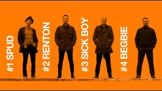 Nonton Wolf Alice - Silk  [T2 Trainspotting 2 Trailer Music Song] Film Subtitle Indonesia Streaming Movie Download