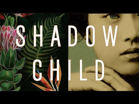 How Japanese Internment Camps Inspired SHADOW CHILD