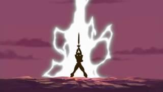 he-man 2002 Redub
