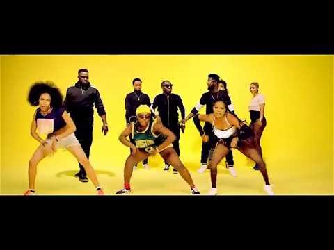 Lil Kesh   Again O Video (Official Video)