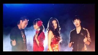 Zuudnii Sovin-Martagdashgui namar OST