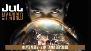 Video JUL - ON PEUT M'OUBLIER // 2016 MP3, 3GP, MP4, WEBM, AVI, FLV Oktober 2017