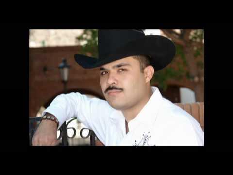 El Porteño de Sinaloa - El Graduado