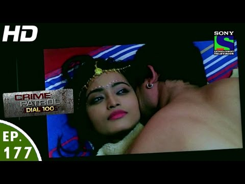 Video Crime Patrol Dial 100 - क्राइम पेट्रोल - Suhagraat - Episode 177 - 27th June, 2016 download in MP3, 3GP, MP4, WEBM, AVI, FLV January 2017