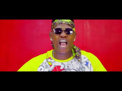 Video Bruce Melodie - Ikinya (Official Video) download in MP3, 3GP, MP4, WEBM, AVI, FLV January 2017