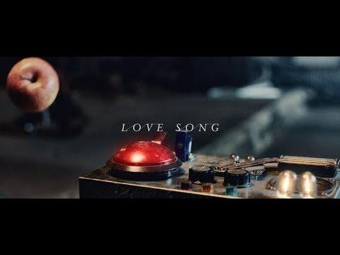 , title : 'SEKAI NO OWARI「LOVE SONG」'