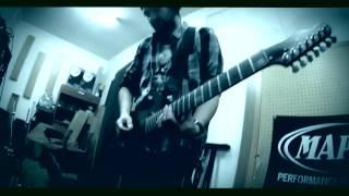 Video INCALM - Fallen From Grace ( OFFICIAL STUDIO VIDEO )