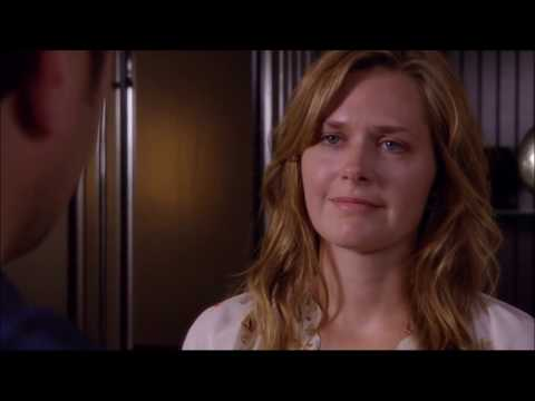 PSYCH Top 10 Shawn and Juliet Cute Moments