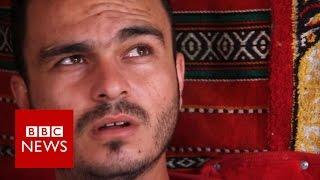 Jobs for Syrian refugees - BBC News full download video download mp3 download music download
