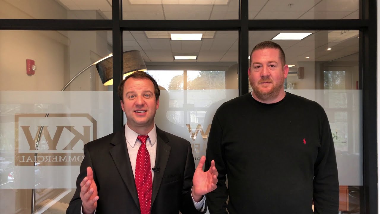 The Impact Interest Rates Are Having on Homebuyers