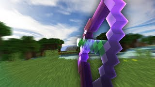 Video You HAVE to do This to Win UHC MP3, 3GP, MP4, WEBM, AVI, FLV September 2019