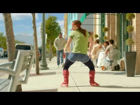 Sun Drop Commercial (2011) (Television Commercial)