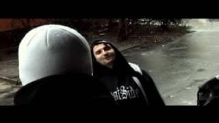 MC Gőz  - Lowrider Villamos