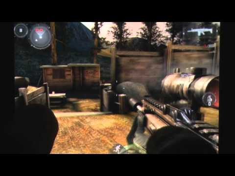 modern combat 3 fallen nation ios hack