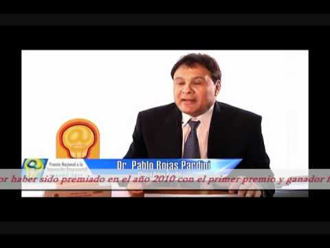 Clinica Rojas Pardini - Introduction