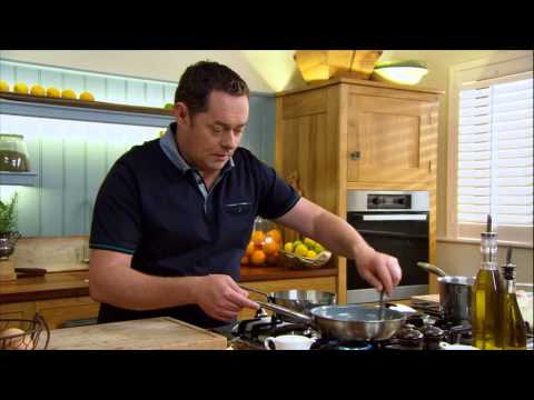 Neven Maguire: Home Chef Series 6 Episode 13
