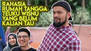 Video WISNU BAPER BAHAS INI MP3, 3GP, MP4, WEBM, AVI, FLV Juli 2019