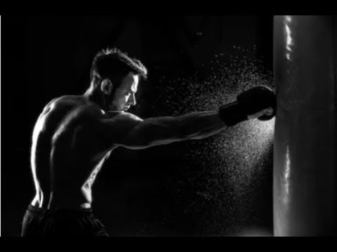 Aikido vs Wing Chun Chi sao sparring 17.01.20