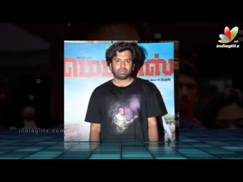 Shankar appreciated Kaththi and Madras songs | Vijay, Anirudh, Yuvan | Hot Cinema News
