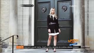 Ini Dia Beragam Fashion Wanita Bekerja