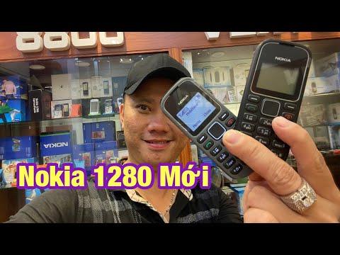 Nokia 1280 full box mới tại trummayco.vn