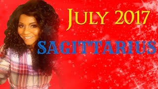 SAGITTARIUS HOROSCOPE JULY 2017FREE FOR A YEAR DETAILS; http://www.stormiegrace.com/free-for-a-yearVISIT ME FOR YOUR ASTRO NEEDS AT WWW.STORMIEGRACE.COMFeel free to email and definitely like the Facebook. STORMIE GRACE. See you soon!BIRTHDAY (SOLAR RETURN) REPORT: https://app.acuityscheduling.com/catalog.php?owner=11465551&action=addCart&id=58786FULL CHART-https://app.acuityscheduling.com/catalog.php?owner=11465551&action=addCart&id=167635FULL CHART ANALYSIS BY VIDEO: https://app.acuityscheduling.com/catalog.php?owner=11465551&action=addCart&id=248187EMAIL READING- https://app.acuityscheduling.com/catalog.php?owner=11465551&action=addCart&id=144274MONTH BY MONTH PERSONAL BREAKDOWN VIDEO-https://app.acuityscheduling.com/catalog.php?owner=11465551&action=addCart&id=169746FACEBOOK-https://www.facebook.com/pages/Stormie-Grace/138693799515065?ref=hlFIND YOUR TRIBE GROUP ON FB: https://www.facebook.com/groups/232632710465654/https://twitter.com/StormieGrace08All my love everyone