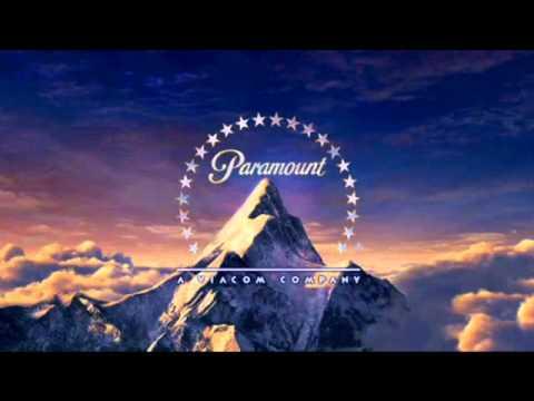 CR Enterprises Inc. / 3 Arts Entertainment / Paramount Television