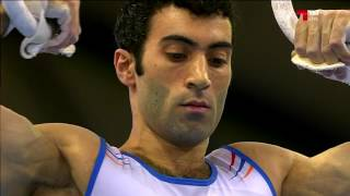 Nonton 2017 Doha World Cup   Men S Rings Final   Last Part Film Subtitle Indonesia Streaming Movie Download