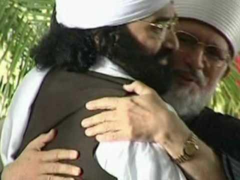 THE GREAT HERO IN ISLAM (PEER NASEER UL DIN NASEER)