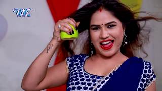 Video 2017 का सबसे हिट गाना - मौसमी गार दिहलस - Mosami Dhake Gar Dihalas - Rahul Rai - Bhojpuri Hit Song download in MP3, 3GP, MP4, WEBM, AVI, FLV January 2017