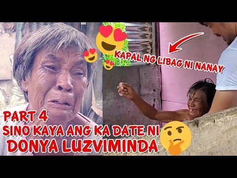 PART 4 MAY NAKAKASULASOK na Amoy sa Loob ng Bahay ni Nanay   Day 3