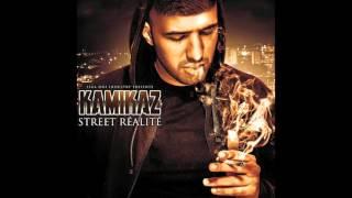 Video Kamikaz - 08 - Je t'en veux pas [Street Réalité - 2015] MP3, 3GP, MP4, WEBM, AVI, FLV Mei 2017