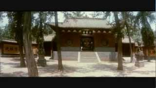 Nonton Shaolin Si 1982 Theme Song High Quality Film Subtitle Indonesia Streaming Movie Download