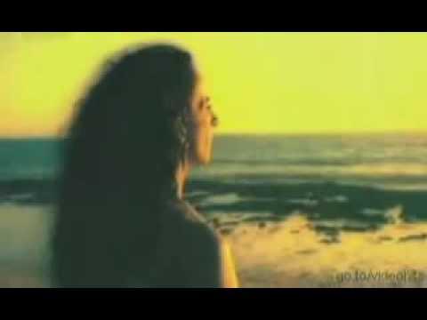 Cómo quieres que te quiera - Rosario Flores