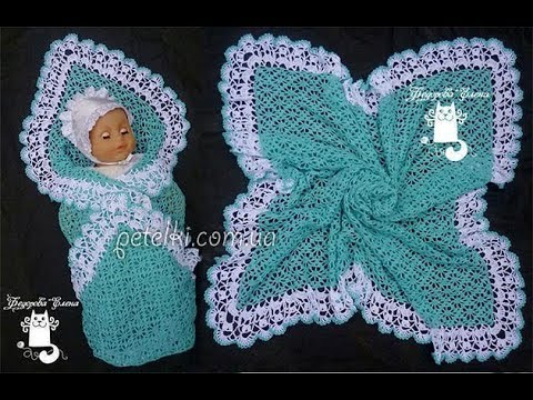 Search Results For Amazing Baby Filet Crochet Patterns Latest Mp3