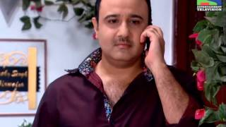 Parvarish - Episode 358 - 19th June 2013