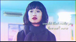 Shiloh  Love Me Saiko   Otaro Todome No Kiss