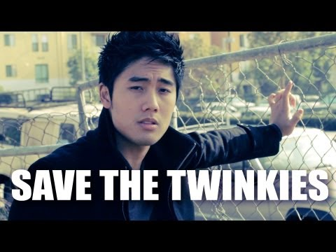 save - Don't let Hostess stop making Twinkies! Spread the message and keep Twinkies alive! Huge thank you to: The Brothers Riedell, the man with the unicorn poop on...